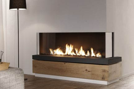 Simply Beautiful. Modern gas and wood fireplaces produced in New England and Europe. Browse this contemporary collection & find a local dealer today.